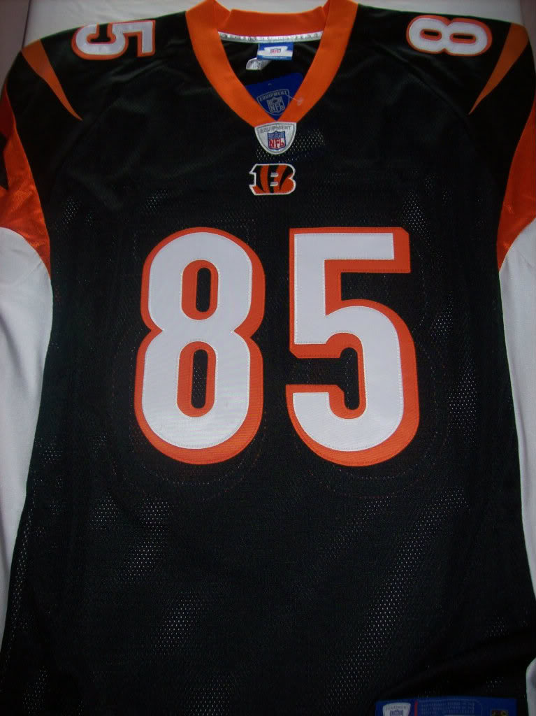 Is my Aaron Brooks Jersey Authentic?  - Page 2 Jersey159
