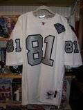 1994 M&N TIM BROWN RAIDERS JERSEY SIZE 44**$70 BUCKS*** Th_94brown3