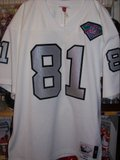 1994 M&N TIM BROWN RAIDERS JERSEY SIZE 44**$70 BUCKS*** Th_94brown4