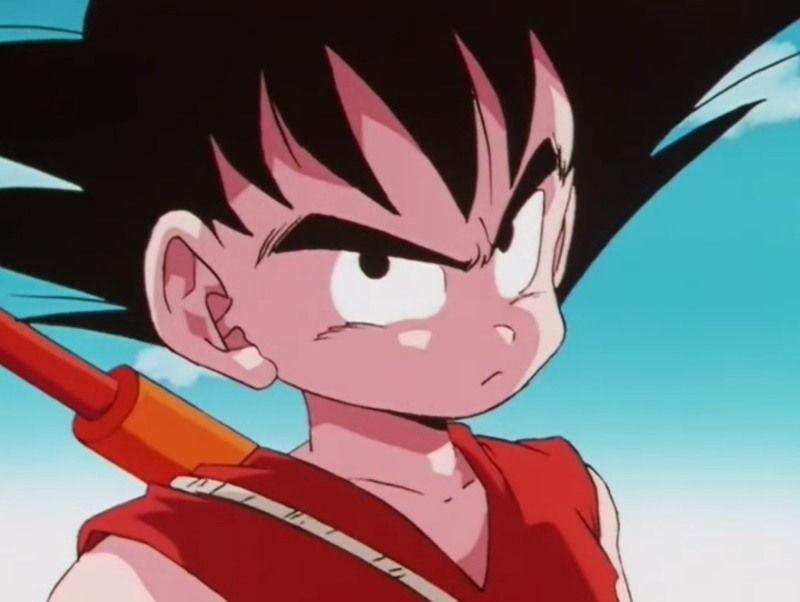 Les Travaux de Virtek - Page 4 Goku_Enfant_Buste_Support_01_zpsmdsa59pd