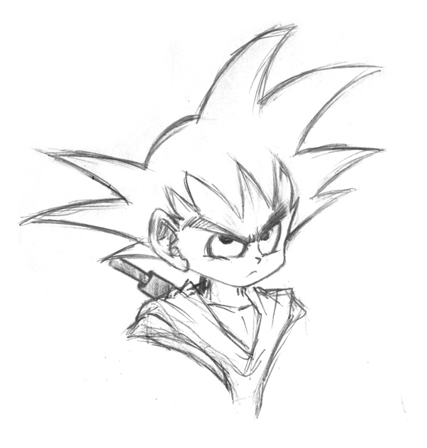 Les Travaux de Virtek - Page 4 Goku_Illustration_001_zpsgbb3yuso