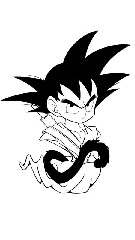 Les Travaux de Virtek - Page 4 Goku_Illustration_002_zpsufoqns9h