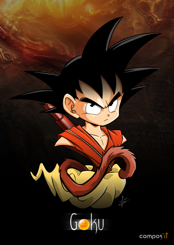 Les Travaux de Virtek - Page 4 Goku_Illustration_003_zpsxbv3hfmk