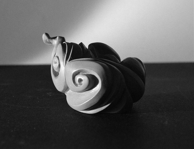 Les Travaux de Virtek - Page 4 Goku_Sculpt_005_zps9p6qiuqo