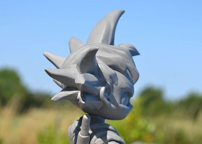 Les Travaux de Virtek - Page 4 Goku_Sculpt_019_zpsqyszryuu
