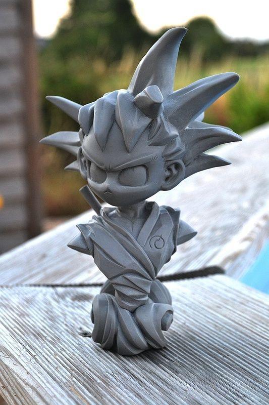 Les Travaux de Virtek - Page 4 Goku_Sculpt_041_zpscdcnfzq6