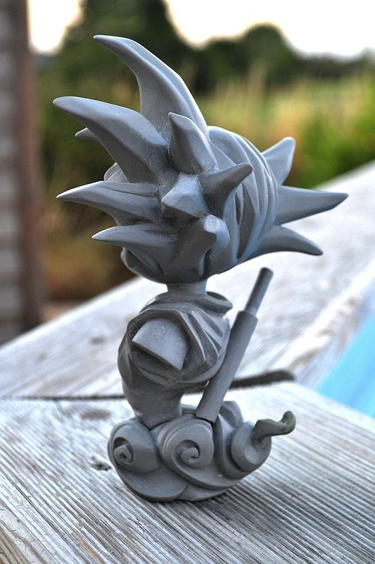 Les Travaux de Virtek - Page 4 Goku_Sculpt_043_zpssnwzdpg6