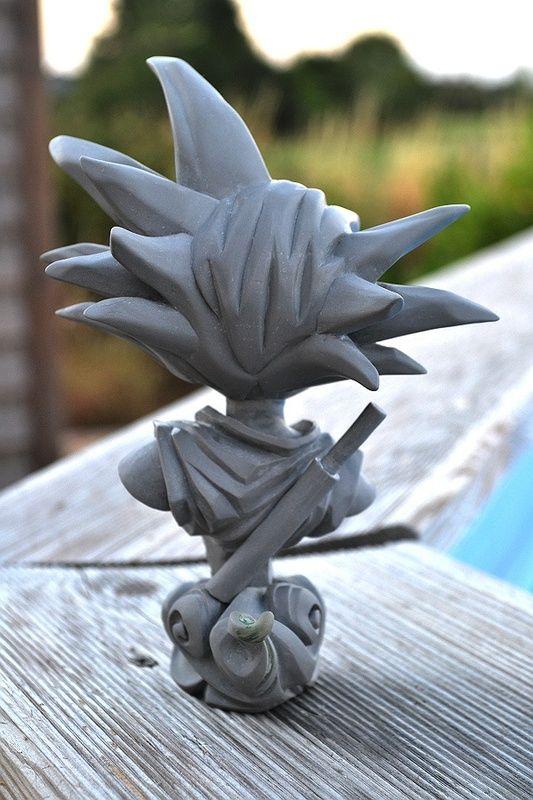Les Travaux de Virtek - Page 4 Goku_Sculpt_044_zpsvvojy34g