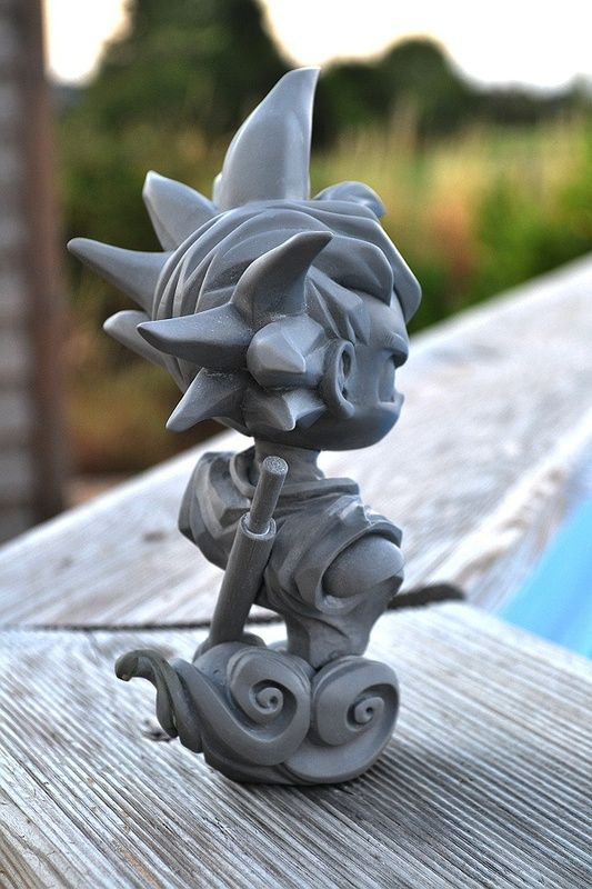 Les Travaux de Virtek - Page 4 Goku_Sculpt_045_zpsx8xog4fu