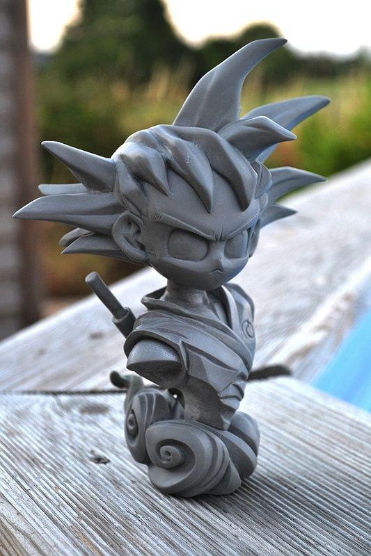 Les Travaux de Virtek - Page 4 Goku_Sculpt_046_zps1hqp7djj