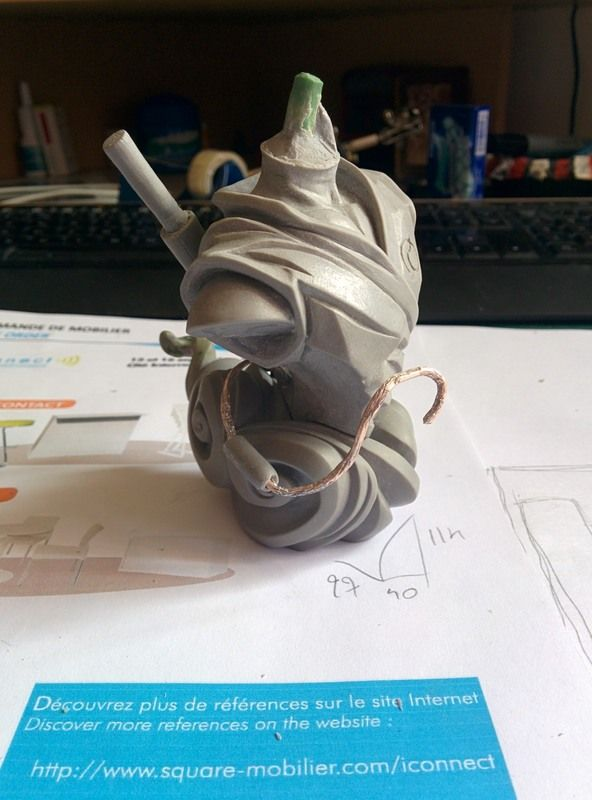 Les Travaux de Virtek - Page 4 Goku_Sculpt_048_zps0onveyf4