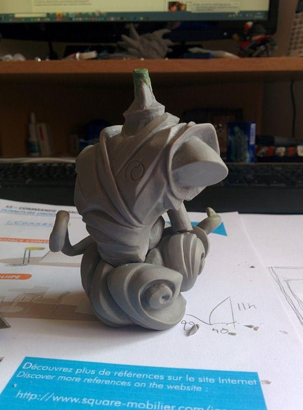 Les Travaux de Virtek - Page 4 Goku_Sculpt_053_zpsske12e6w
