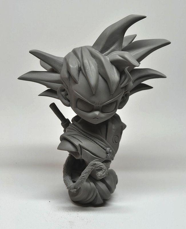 Les Travaux de Virtek - Page 4 Goku_Sculpt_060_zpspgadbdsa