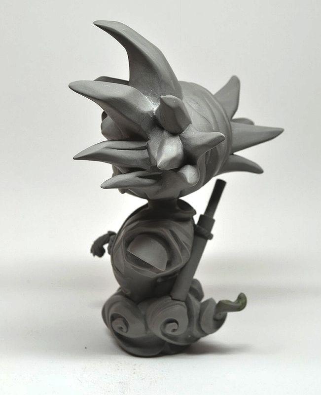 Les Travaux de Virtek - Page 4 Goku_Sculpt_064_zpsuiuoxucg