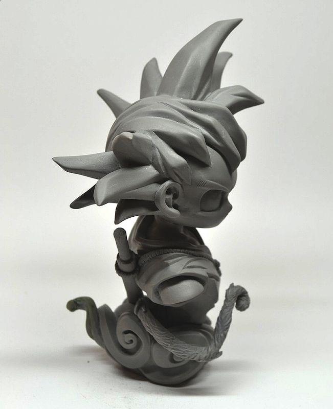 Les Travaux de Virtek - Page 4 Goku_Sculpt_068_zps65vgehxg
