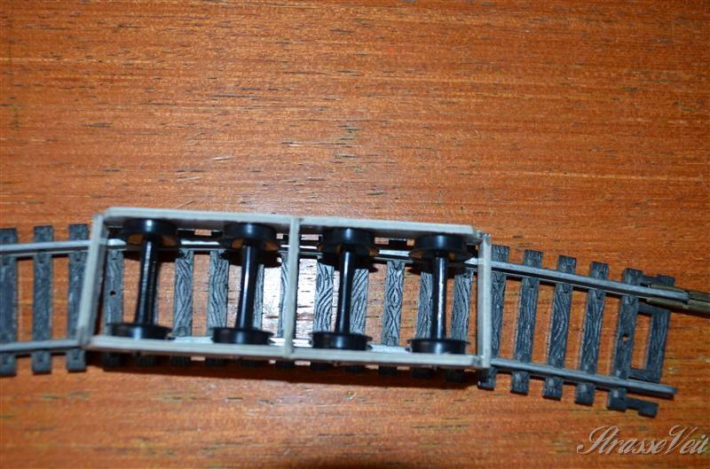 Izrada željezničke dizalice DSC_0927_zpscffaec18