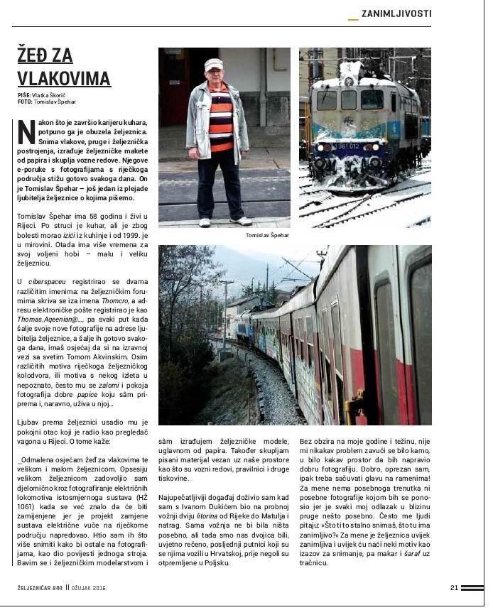 HŽ u tisku - Page 20 Eljo_zps5ptw4q7e