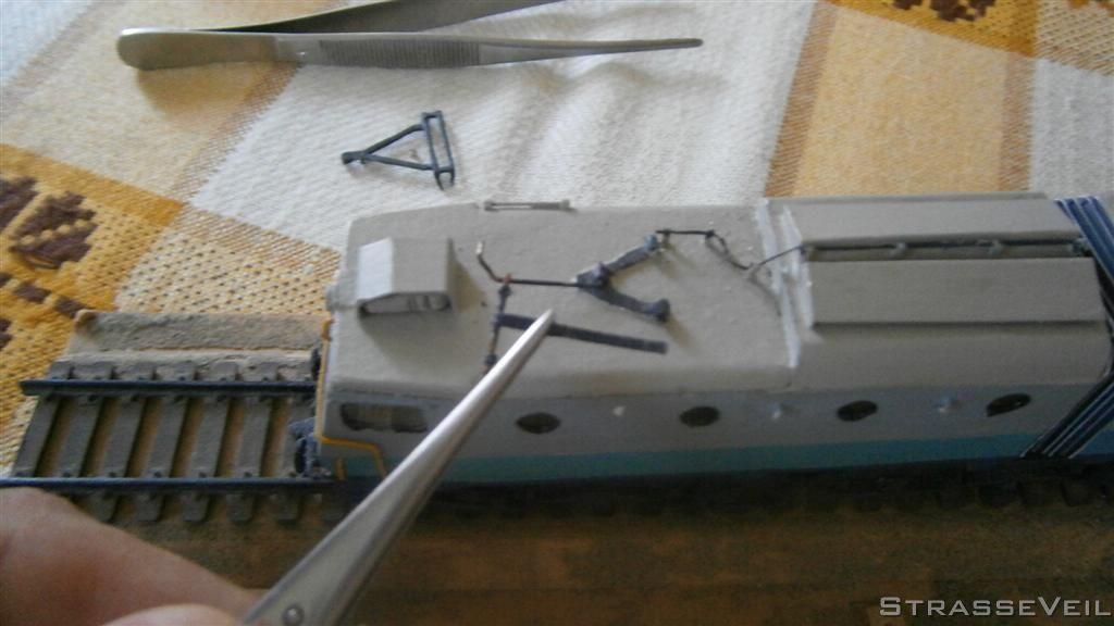 Minijature ... P8160914_zps739945b0