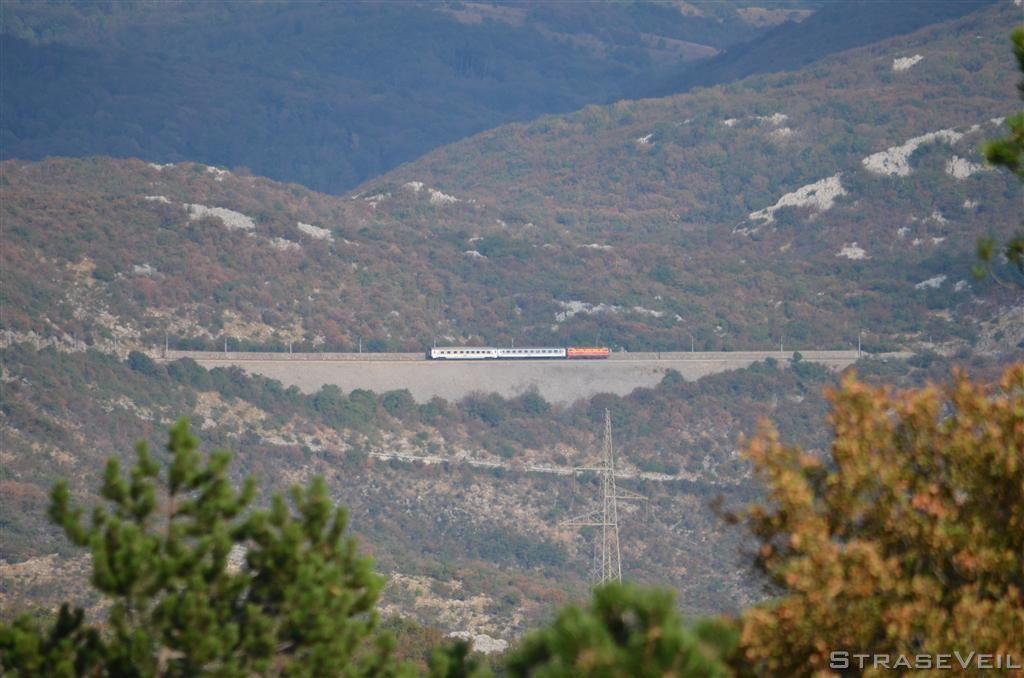 Željezničke nesreće DSC_4551_zps1231e95d