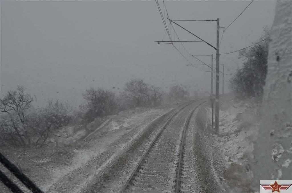 Željezničke nesreće DSC_0233_zpse0530701