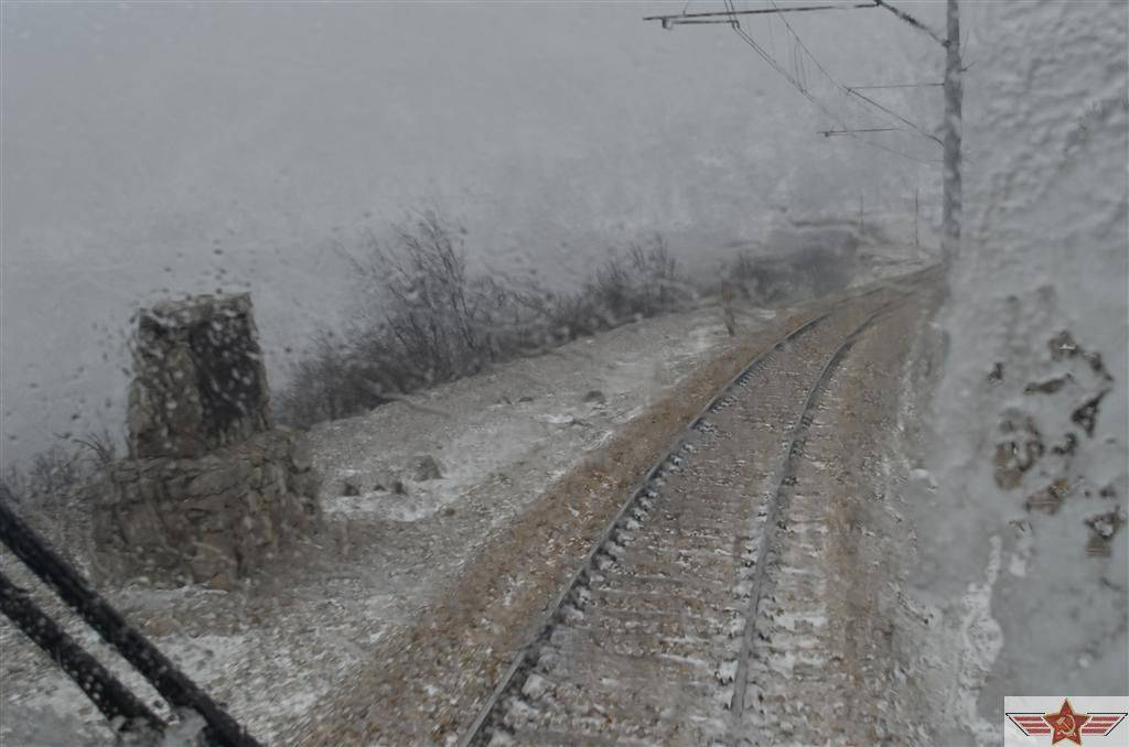 Željezničke nesreće DSC_0234_zps7ca546b2