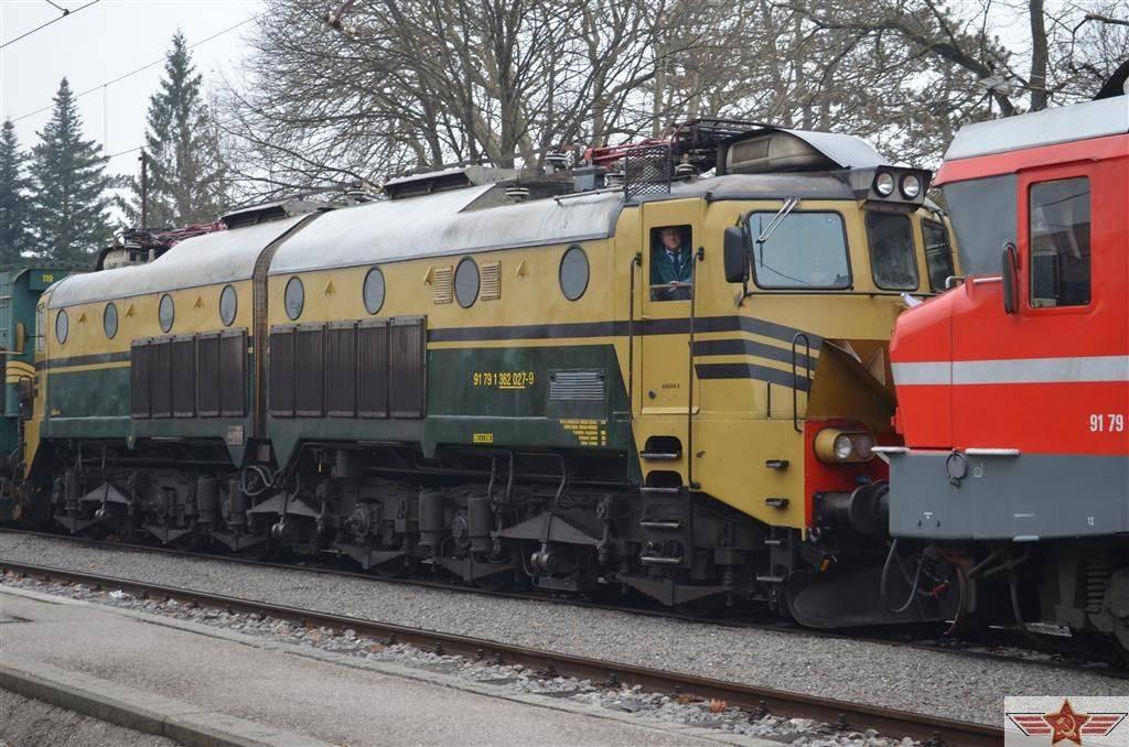 Društvo ljubiteljev železnic Ilirska Bistrica i DPŽ Štacion DSC_2129_zps364cba49