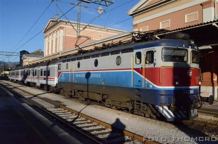 Tin Express 2014 DSC_5459_zpsa099199b