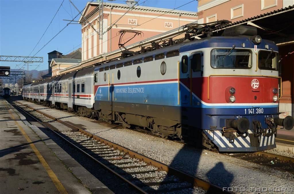 Tin Express 2014 DSC_5513_zpsedeb364d