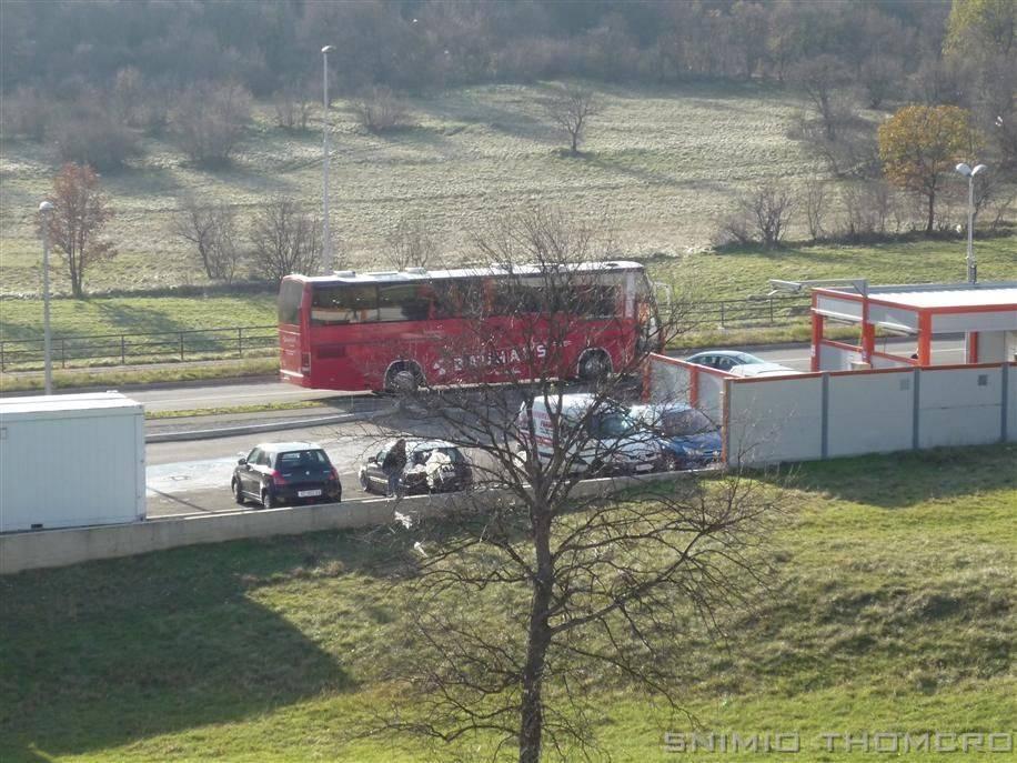 NOVO u Rijeci - Bauhaus prijevoz P1020830_zpsz7ck7paa