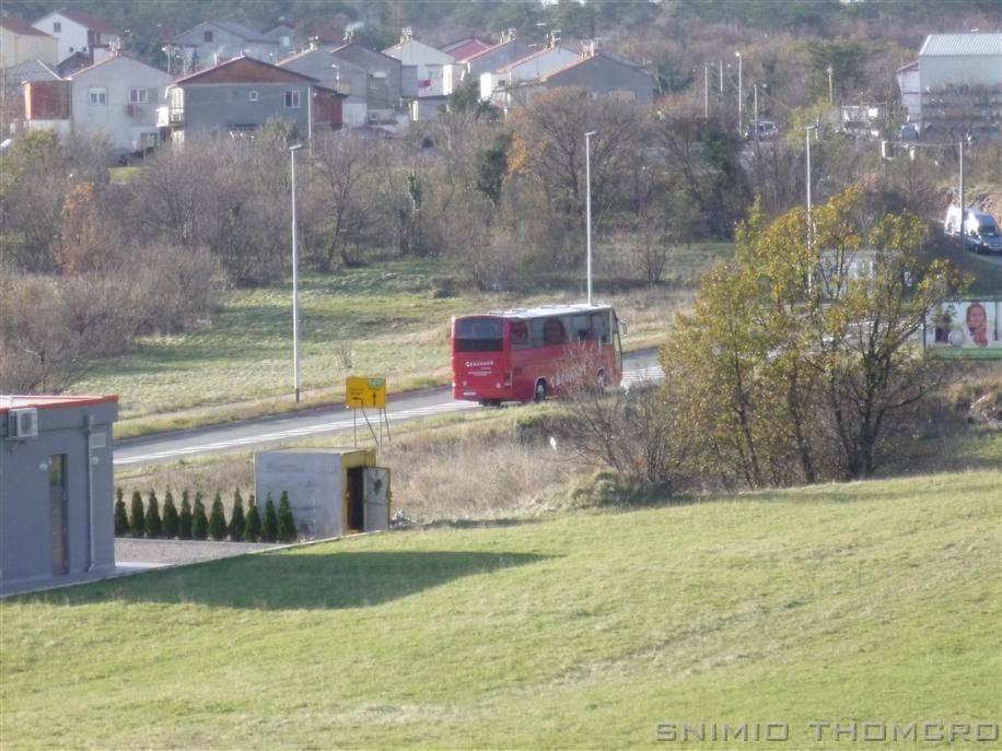 NOVO u Rijeci - Bauhaus prijevoz P1020831_zpsyhimnv2s