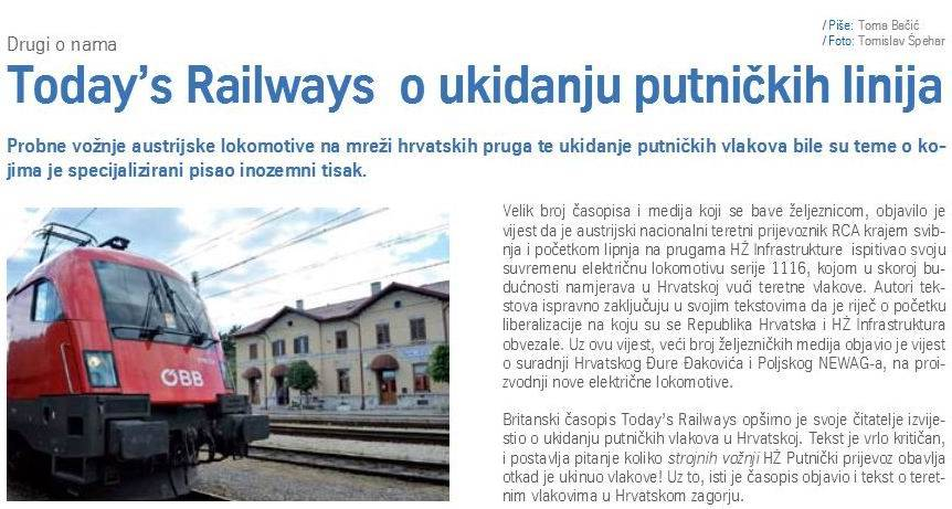"""Časopis """"Željezničar"""" Pic_zpsd0f85fc7"""