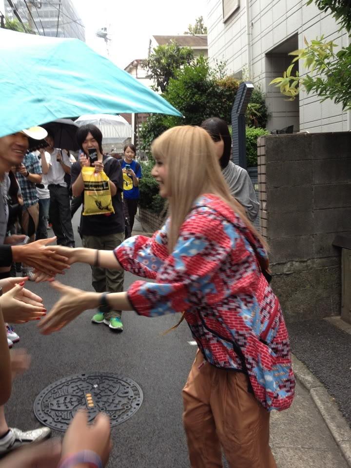 SCANDAL SHOP in Harajuku (7.20.12-8.31.12) Clip_11