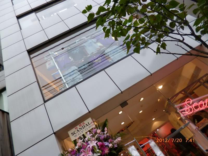 SCANDAL SHOP in Harajuku (7.20.12-8.31.12) SCSHOP02