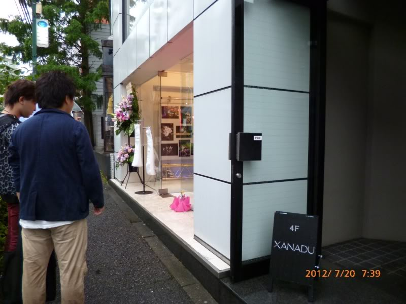 SCANDAL SHOP in Harajuku (7.20.12-8.31.12) SCSHOP04
