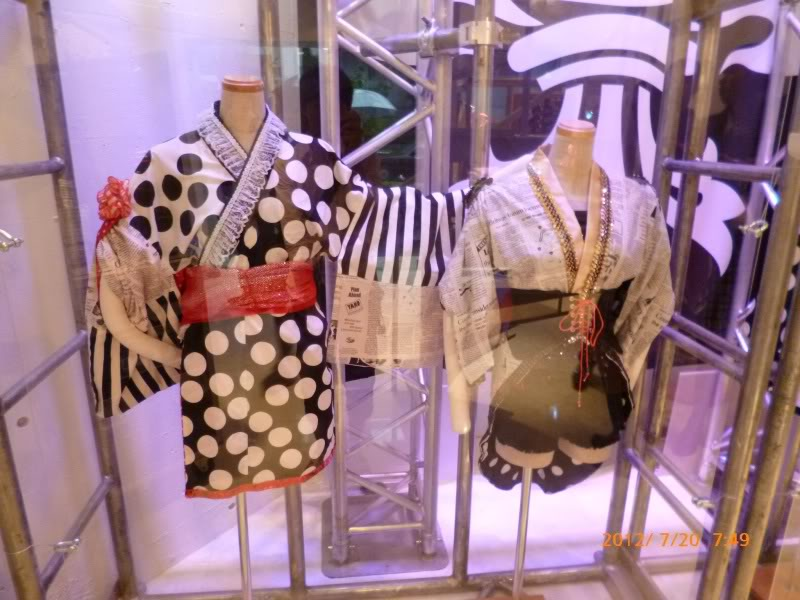 SCANDAL SHOP in Harajuku (7.20.12-8.31.12) SCSHOP16