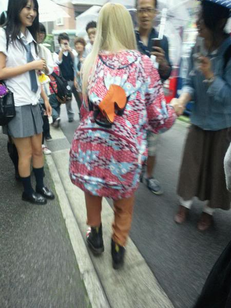 SCANDAL SHOP in Harajuku (7.20.12-8.31.12) R600x6007