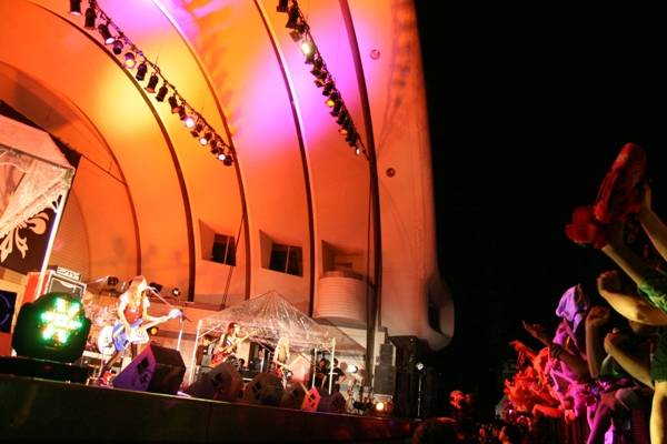 Yoyogi Park free live (09.27.2012) Sc20
