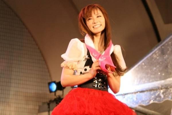 Yoyogi Park free live (09.27.2012) Sc45