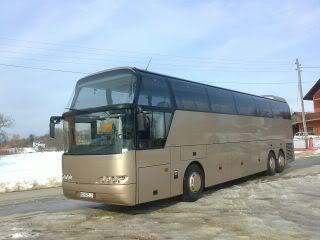Domi-prijevoz, Zlatar  430237_136234849831637_100003353680000_140742_1879939622_n