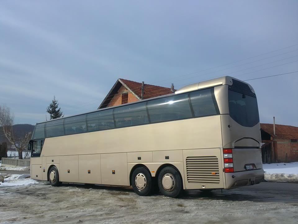 Domi-prijevoz, Zlatar  430237_136234853164970_100003353680000_140743_1995243212_n
