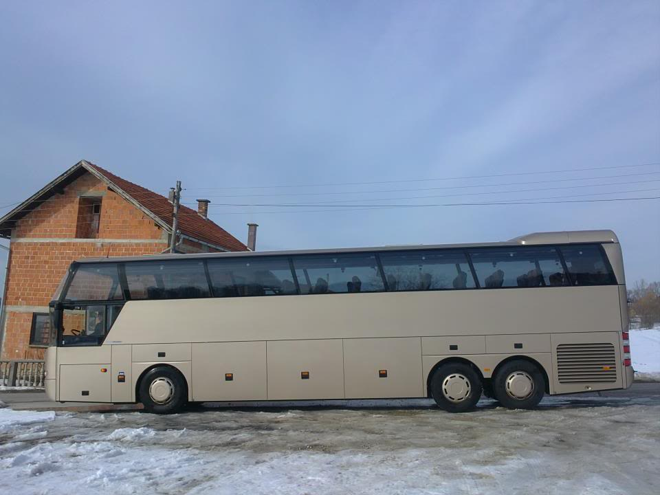 Domi-prijevoz, Zlatar  430237_136234856498303_100003353680000_140744_427552747_n