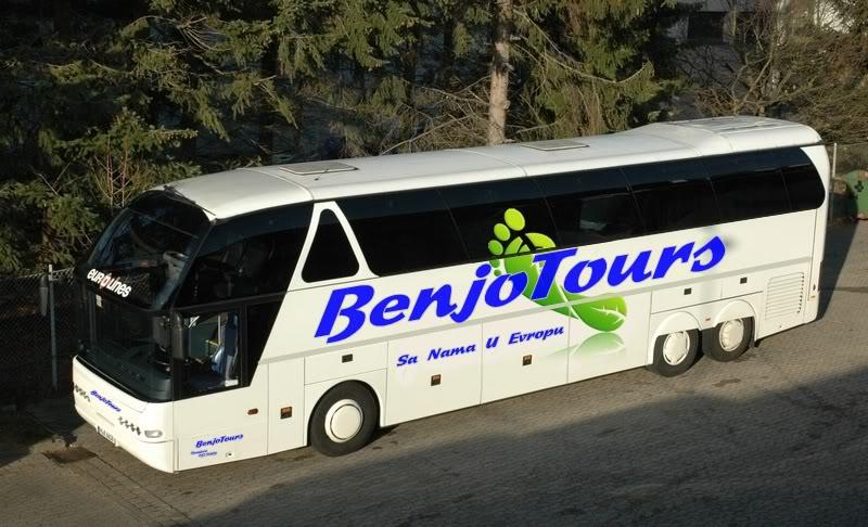 Photoshop radovi - Page 2 BenjoToursVlota5