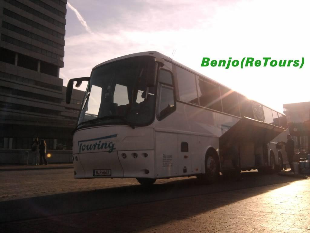 Benjo(ReTours) pozdrav! Bild026