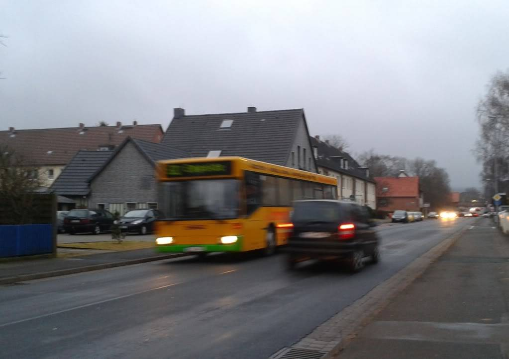 Neuspele slike autobusa - Page 2 Bild275