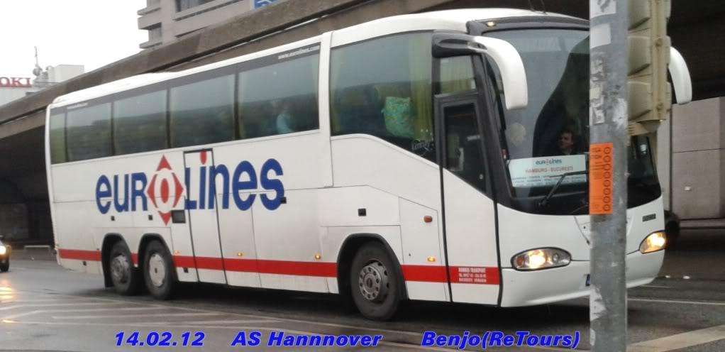 Neuspele slike autobusa - Page 2 DANAS14