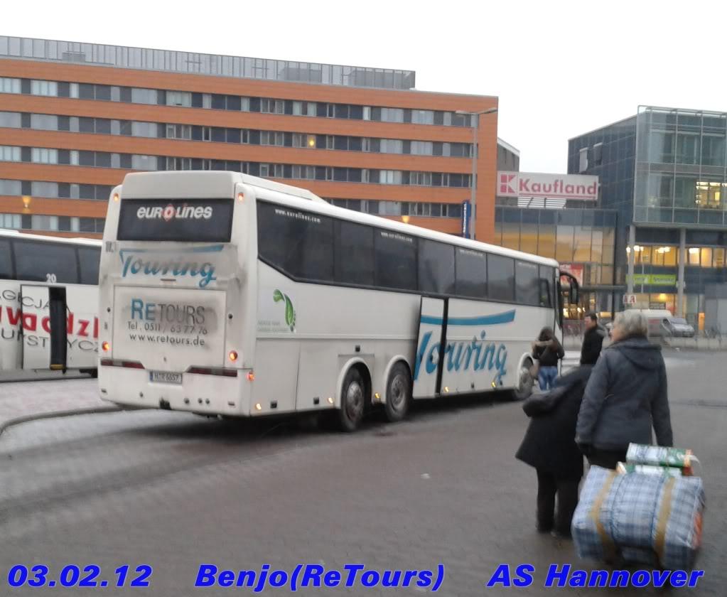ReTours, Hannover ReTours14