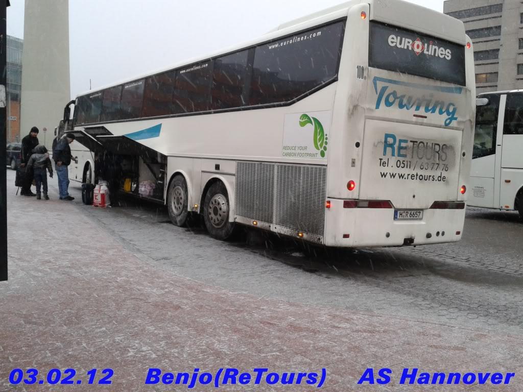 ReTours, Hannover ReTours20