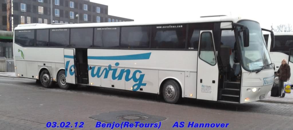 ReTours, Hannover - Page 2 ReTours8