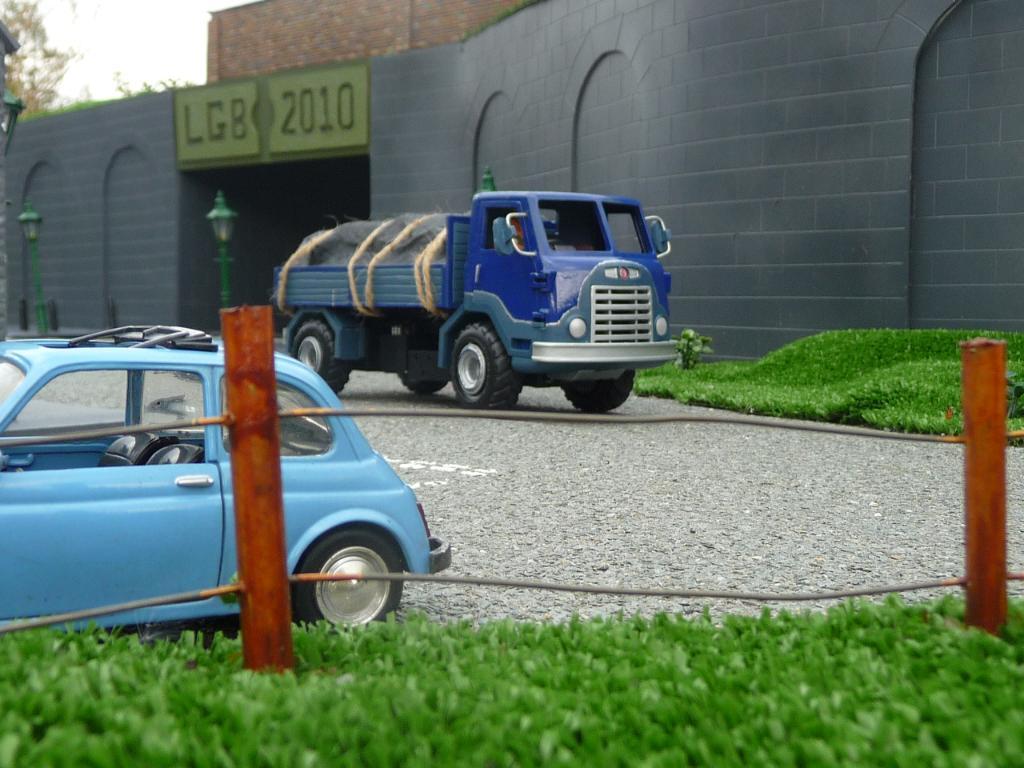 lazy grange bay  P1130267