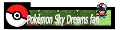 Pokémon Sky Dreams Fanbar_zpsa0bd1b46